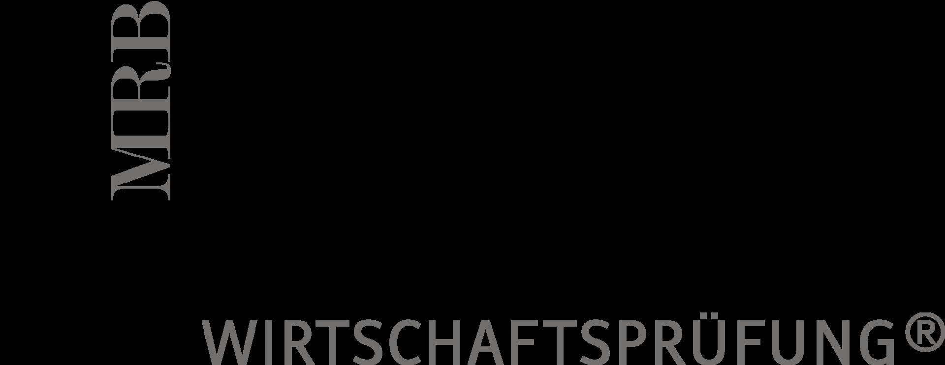mrb Nr.1 Steuerberatung GmbH Wirtschaftsprüfungsgesellschaft